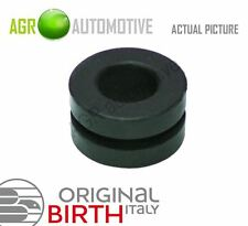 BIRTH ENGINE GEAR BOX MOUNT MOUNTING OE QUALITY REPLACE 4022