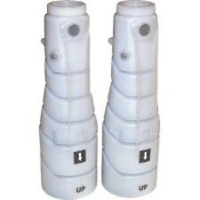 4Pk Compartible toner for MINOLTA DI2010 2010 2510 DI2510 TONER 8937-753 205A