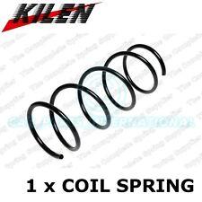 Kilen FRONT Suspension Coil Spring for FORD KA 1.0 / 1.3 Part No. 13394