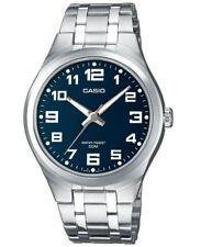 Casio Collection reloj hombre analógico mtp-1310pd -2 bvef