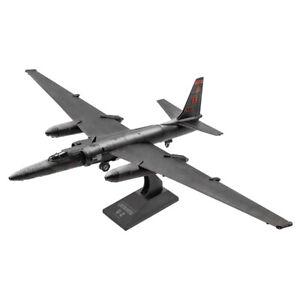Lockheed U-2 Dragon Lady MMS214