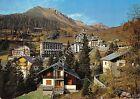Cartolina - Postcard - Foppolo - Panorama - Ville - Alberghi - 1975