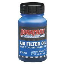 Duratrex Luftfilteröl 51,7ml (1.75fl oz) Hobbico DTXC2465 (7,54€/100ml)
