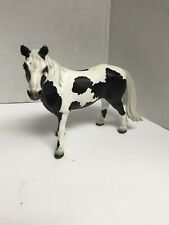 Schleich Toy Horse Figure