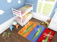 Wohnraum-Teppiche aus Acryl mit fürs Wohnzimmer
