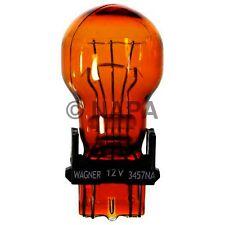 Turn Signal Light Bulb-Base NAPA/LAMPS-LMP 3457NA