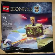 Lego 5002942 - Bionicle Villain Pack Polybag / Promo
