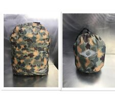 Zaino Element Zainetto Richiudibile 15L -Travel Well Backpack - Jungle Camo