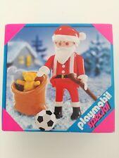 Playmobil 4679 - Santa Claus / Weihnachtsmann (MISB, NRFP, OVP)