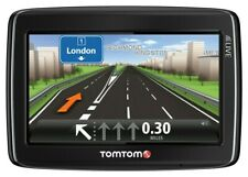 TomTom GO LIVE 825 Navigationssystem mit OVP