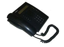 Agfeo ST20 ST 20 Telefon Systemtelefon schwarz                               *39