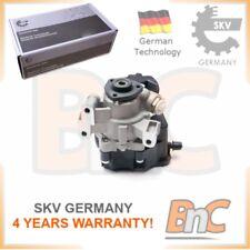 Sistema de dirección # OEM SKV HD bomba hidráulica Mercedes W203 CL203 W211 S211 W220