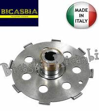 9124 - MADE IN ITALY -RIZADO EMBRAGUE VESPA 200 PX - ARCOBALENO - RALLY