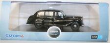 Limousines miniatures noirs avec offre groupée