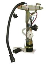 ONE BRAND NEW ELECTRIC FUEL PUMP MODULE ASSEMBLY PREMIUM QUALITY W/WARRANTY