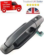 KIA SORENTO MK1 2002-2009 NEW FRONT RIGHT EXTERNAL DOOR HANDLE RH DRIVER SIDE UK