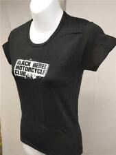 NEW Black Rebel Motorcycle Club Womens Sizes S Small Shirt