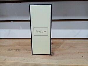 Jo Malone London Red Rose Cologne 30ml / 1 fl.oz