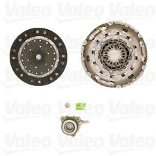 Clutch Kit-OE Replacement Kit Valeo 52402007