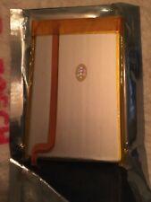 New Apple iPod Video 5th 5.5 & Classic 6th 7th Big 1950mAh Battery