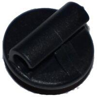 Mercedes Luggage Cargo Storage Net Clip Clamp Hook A2208140101/9B57