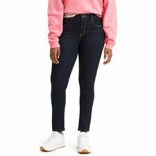 Jeans da donna Levi's skinny