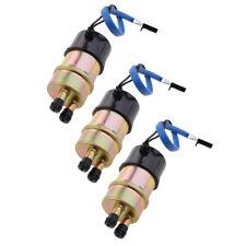 3pcs points de vente pompe à essence électrique NOUVEAU pour Honda