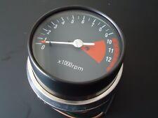 Honda CB750K Brand NEW  Tacho Rev Counter   CB750 K4 K5 K6