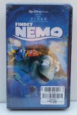 Findet Nemo (2004)