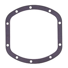 Differential Gasket Front,Rear Spicer RD52001