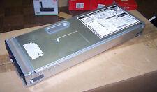 HP XW460c BLADE WORKSTATION 1x E5430, 4GB, 72GB SAS, XP