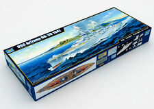 Trumpeter 1/200 03701 USS Arizona BB-39 1941 model kit ◆
