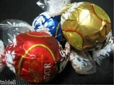 3 KILO LINDT BALLS BULK SPECIAL FREE DELIVERY!!