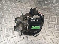 Bloc Hydraulique Pompe ABS - BMW SERIE III (3) E36 316 ESS Réf : 34.51-1162291