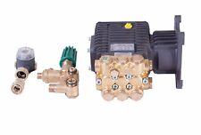 Pressure Washer Pump WMG4043 Direct Drive Gas 4000PSI 4.3GPM EZ4040 Upgrade