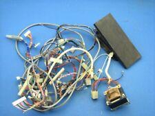 Hammond J123 /  Kabelsatz Trafo Fuschweller