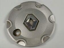 Renault Megane Scenic MK2 03-06 alloy wheel centre cap 8200 134 772 8200134772