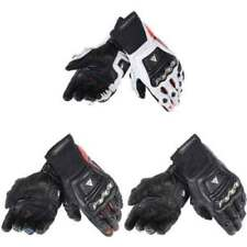 Dainese Goatskin Exact All Motorcycle Gloves