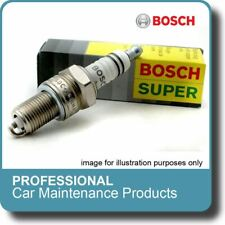 BOSCH - 0 241 235 755 - Spark Plug