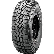 Maxxis TL13804000 Light Truck/SUV All Terrain Tire Bighorn MT-762 27X8.50R14LT