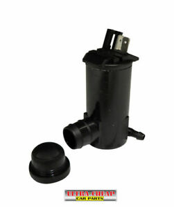 Windscreen Washer Pump For Toyota Dyna 200 05/1995 to 2003 24 VOLT