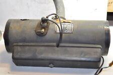 VW Volkswagen Thing gas Heater Oem used 200b4