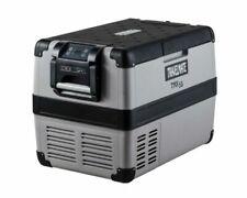 Evakool TMX55 TravelMate 50ltr Side Opening Fridge Freezer Inc. Cover 5yr