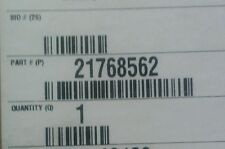 New Genuine Mack Exhaust Manifold 21768562