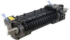 Fixiereinheit Fuser Unit für Epson AcuLaser C2800 C2800DN C3800 C3800DN