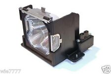 CANONLV-LP17 Projector Lamp with OEM Ushio NSH bulb inside