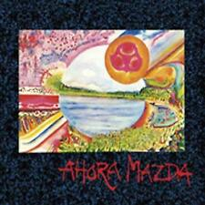 AHORA MAZDA - AHORA MAZDA USED - VERY GOOD CD
