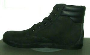 BN Timberland Dausette Sneaker Boot Colour Black UK 7.5  RP £100