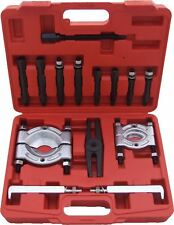 Tool Hub 3946 Bearing Splitter Gear Puller Fly Wheel Separator Set With Box 14Pc