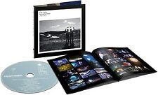 PINK FLOYD - THE LATER YEARS: 1987-2019 CD Digipack NUOVO SIGILLATO